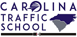 Myrtle Beach Defensive Driving School Carolina Traffic School